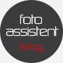 Fotoassistent-blog | Fotostudium, Fotopraktikum, Fotojobs und Fotoassistenz