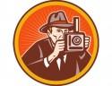 kamera-in-kreis520