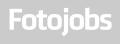 logo-fotojobs_weiss_3