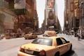 859_NY_Cars_06_2013_H9Z4231