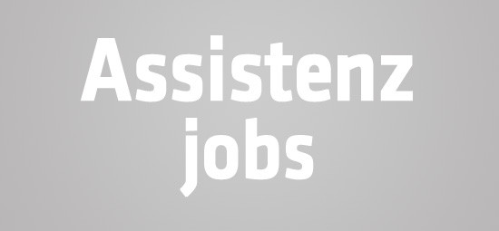 Fotoassistent Jobs