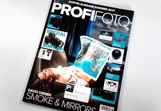 Profifoto fotoassistenten_cover_kl