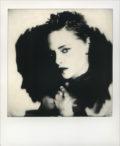 Kristen Stewart photograhiert in der Elbphilharmonie