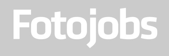 Fotojobs logo