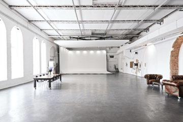 fotoassistent blog fotostudium fotopraktikum fotojobs. Black Bedroom Furniture Sets. Home Design Ideas